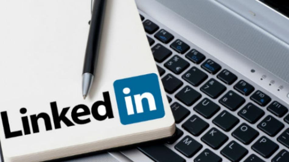 LinkedIn начинает продажу рекламы в России, а также на территории 17 стран Центральной и Восточной Европы