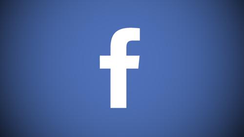 Facebook дал доступ к функционалу «мгновенных статей» ещё 21 партнёру