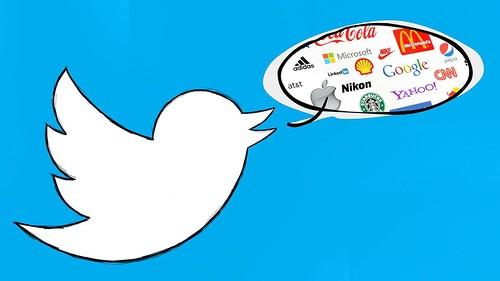 Twitter запустил инструмент социального мониторинга и аналитики для брендов – Brand Hub