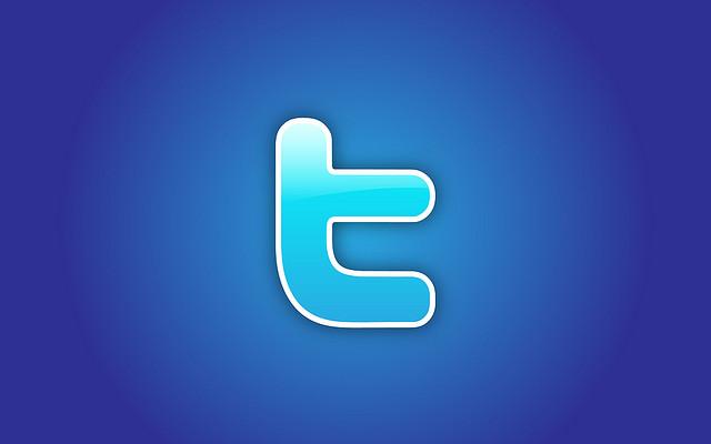 Поисковый трафик Twitter вырос на 20%