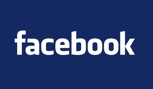 Facebook расширил возможности поиска