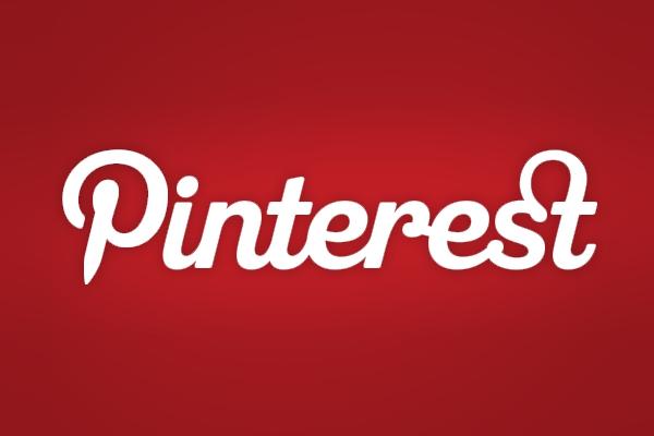 Pinterest вступил в сотрудничество с тремя новыми e-commerce платформами