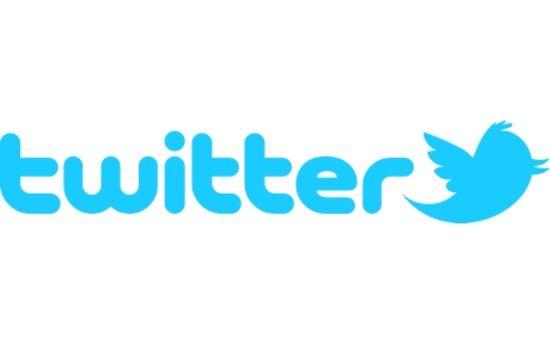 Twitter запускает новый новостной сервис «Моменты»