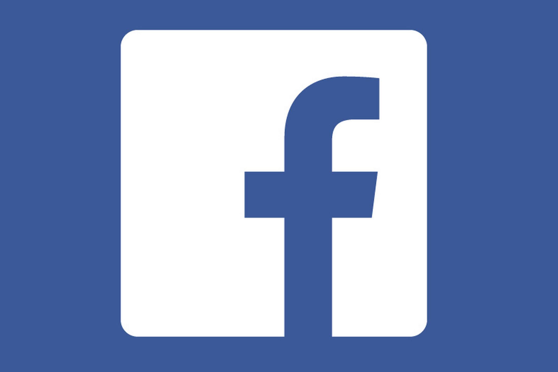Facebook приступил к тестированию новых мобильных возможностей для интернет-продавцов