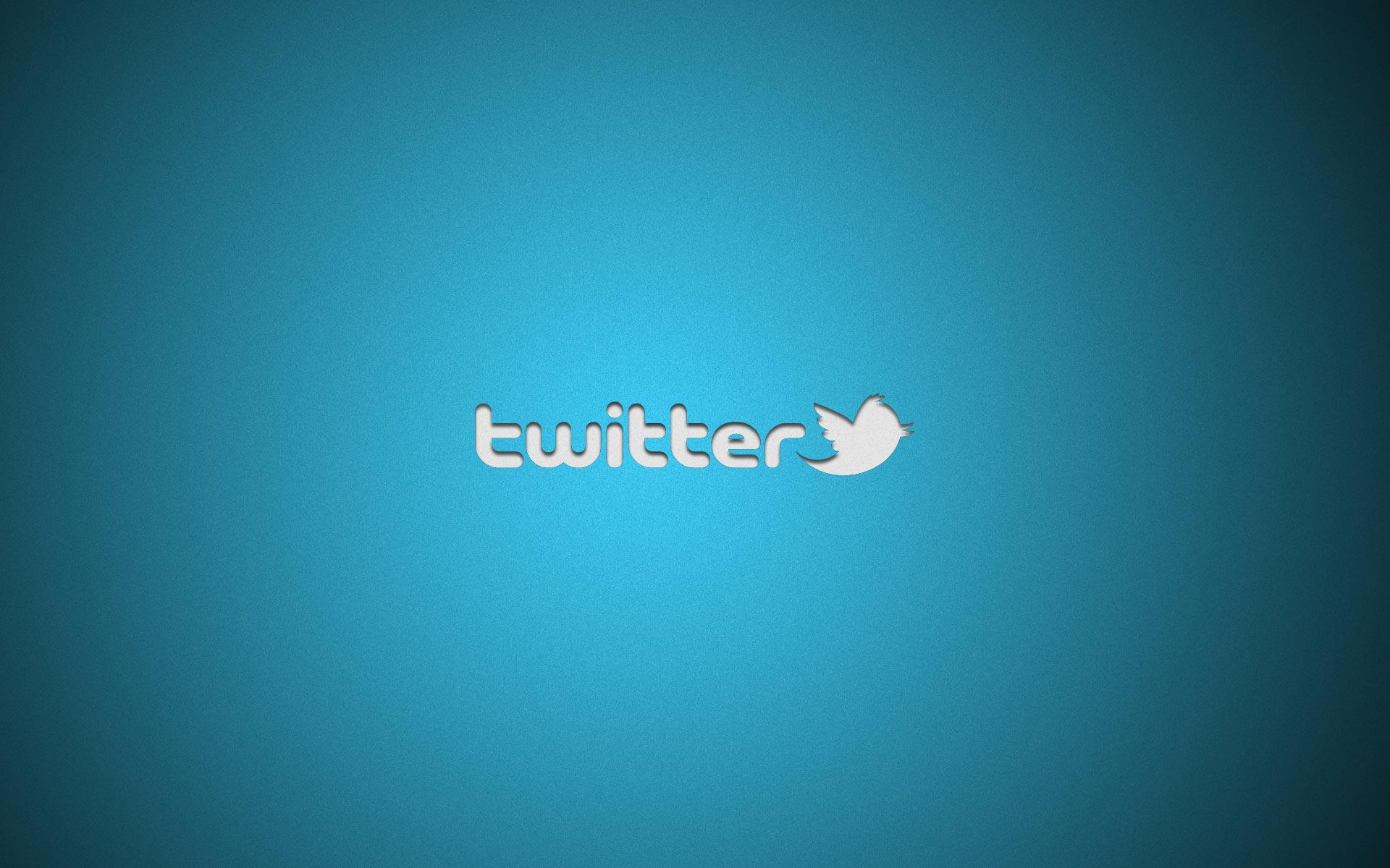 Twitter предоставил рекламодателям новый способ измерить эффективность кампаний
