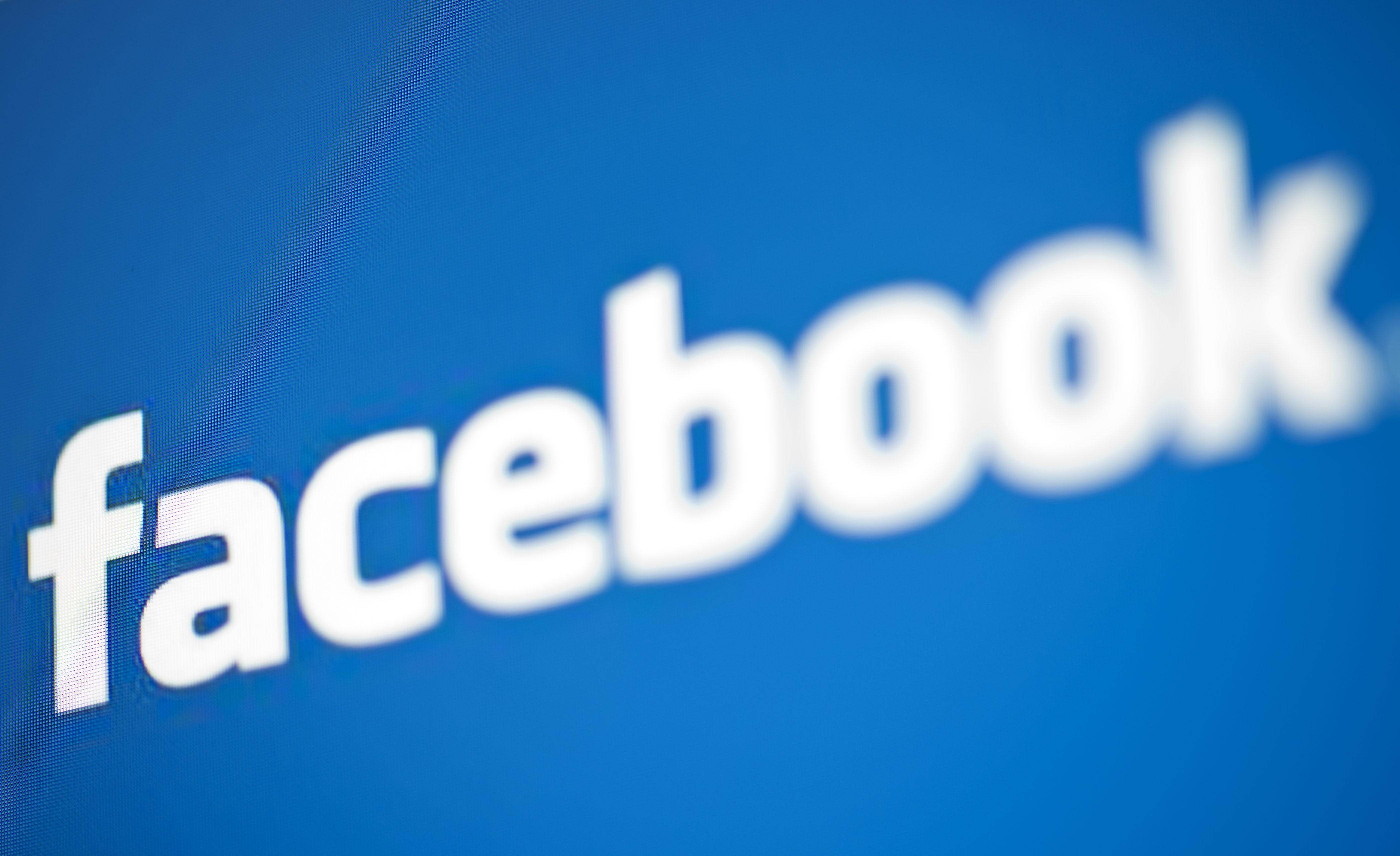 Facebook внесёт ряд изменений в политику использования реальных имён в рамках сервиса