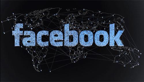 Приложение Free Basics, запущенное в рамках проекта Internet.org Facebook, теперь доступно всем жителям Индии