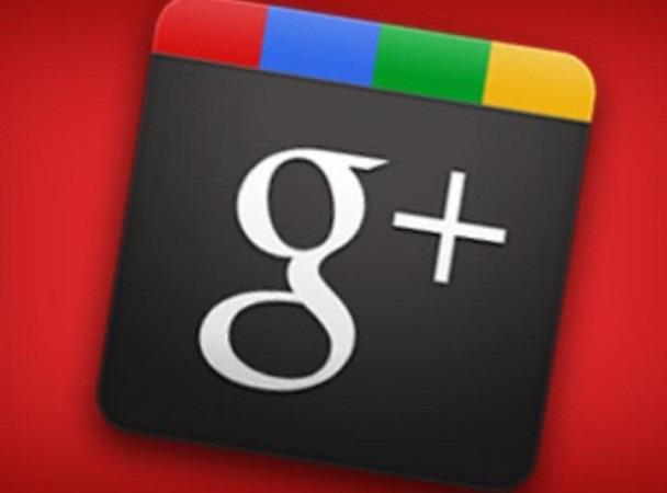 Google поделился обзором изменений для страниц местных компаний в Google+