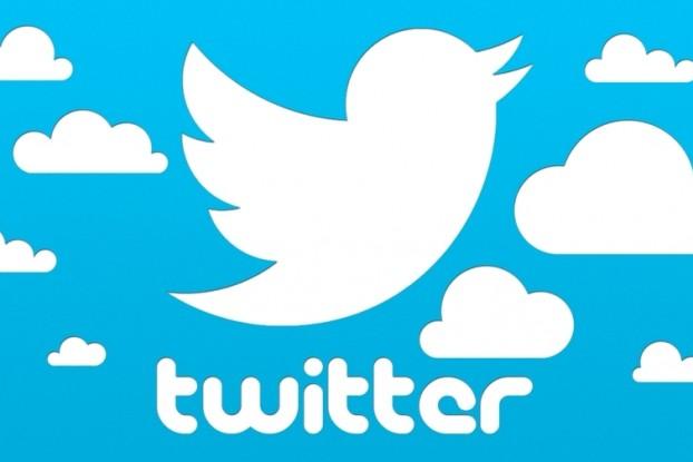 Twitter отключил счётчики ретвитов контента
