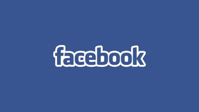 Facebook внедрил поддержку 360-градусных или панорамных видео в приложение для iOS