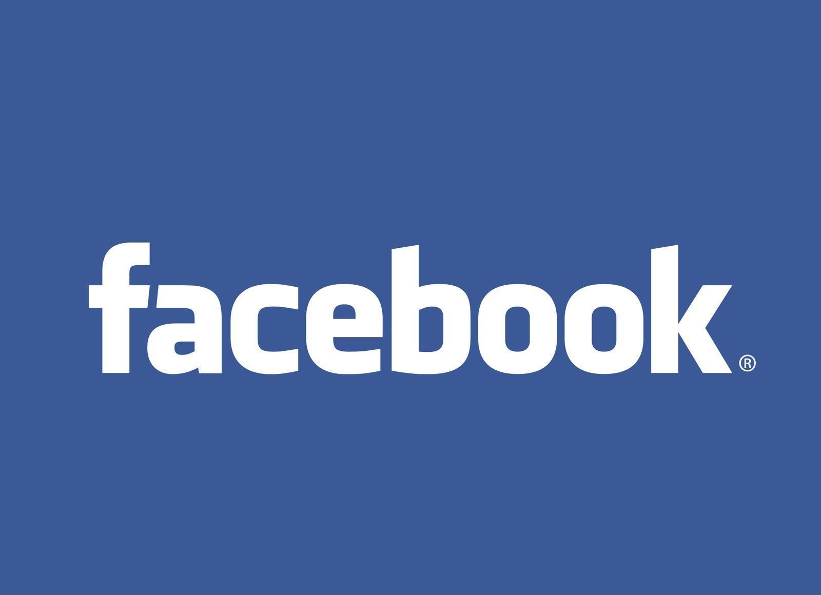 Основатель Facebook объяснил, почему функция «проверки безопасности» появилась в соцсети только после терактов в Париже