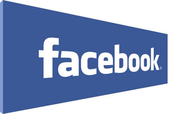 Facebook начал тестирование поиска по отдельному профилю