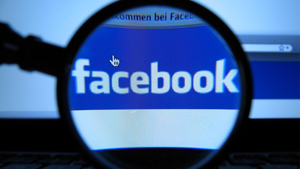Facebook представил нововведения для организаций, призванных помочь им в сборе средств на благотворительные проекты