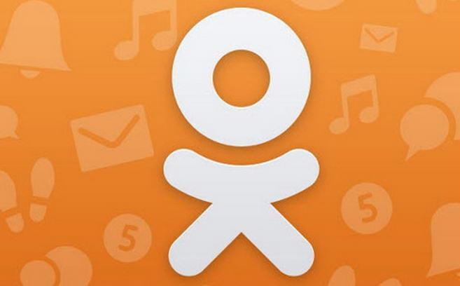 Социальная сеть Одноклассники официально объявила о запуске нового рекламного инструмента – промопостов с видео с автоматическим запуском