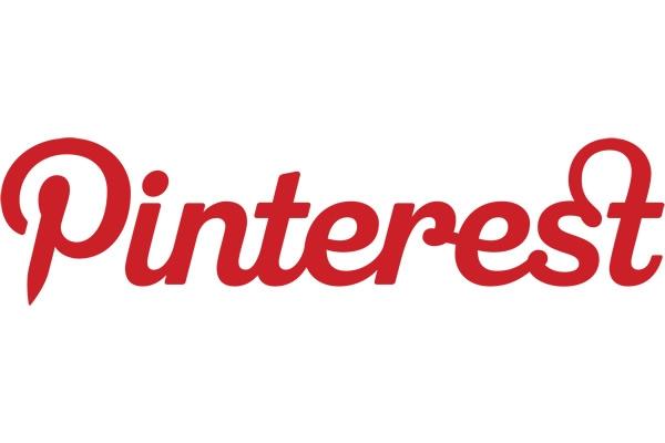 Pinterest запускает новый инструмент визуального поиска