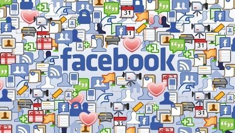 Количество переходов на сайты издателей-партнёров Facebook сократилось на 32%
