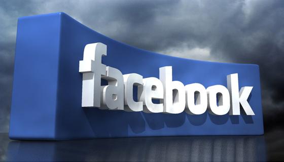 Пользователи заметили, что Facebook тестирует в мобильном приложении тематические новостные ленты