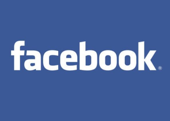 Компания Nanigans опубликовала отчёт о мировых трендах рекламы в Facebook за четвёртый квартал 2015 года