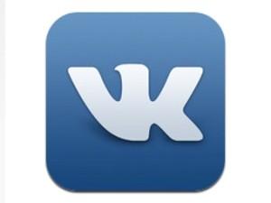ВКонтакте готовится к запуску новой социальной сети на основе своего фотоприложения Snapster