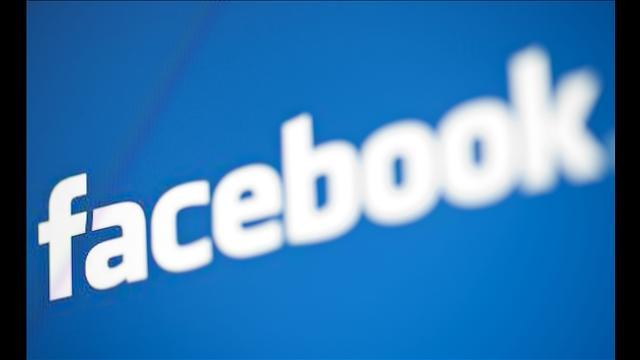 Англоязычные пользователи заметили, что Facebook тестирует новый функционал для администраторов страниц