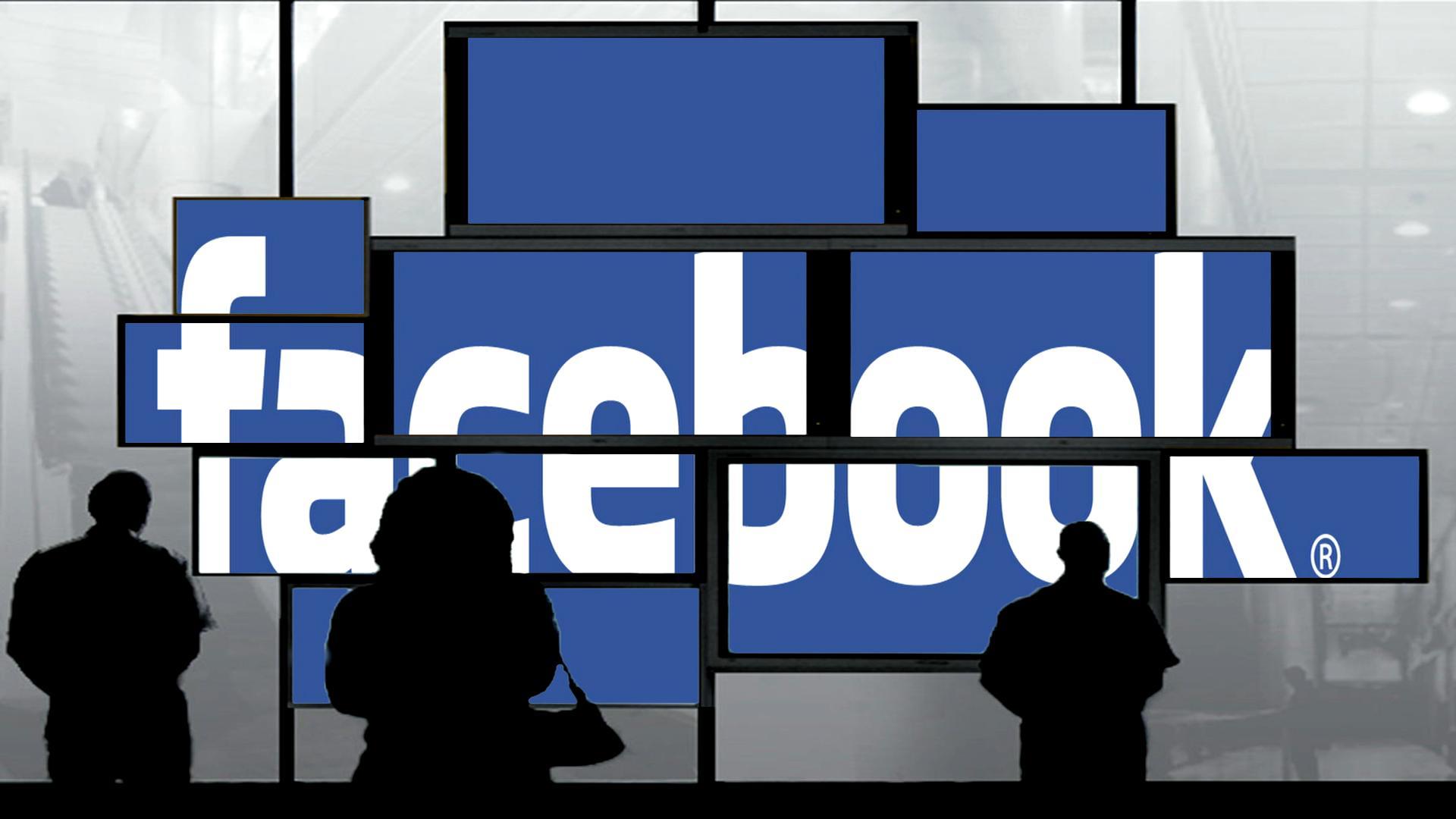 Facebook огласил финансовые результаты за четвёртый квартал 2015 года и год в целом