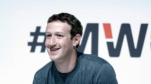 Facebook разрабатывает варианты действий на тот случай, если он будет вынужден покинуть Google Play из-за конфликта между компаниями