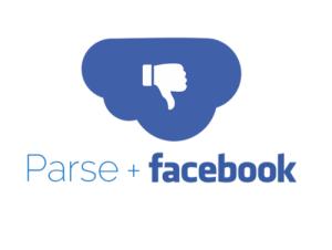Облачная платформа для разработки кроссплатформенных игр и приложений Parse объявила о своём закрытии