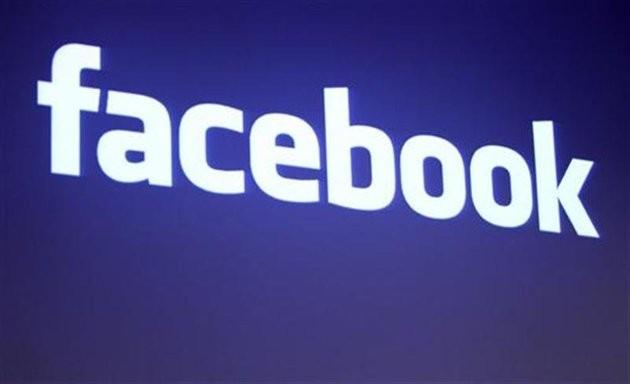 Facebook запустил поддержку нескольких аккаунтов одновременно в Messenger для Android