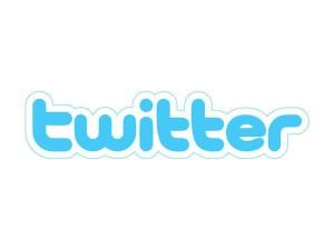 Twitter объявил о запуске кнопки GIF