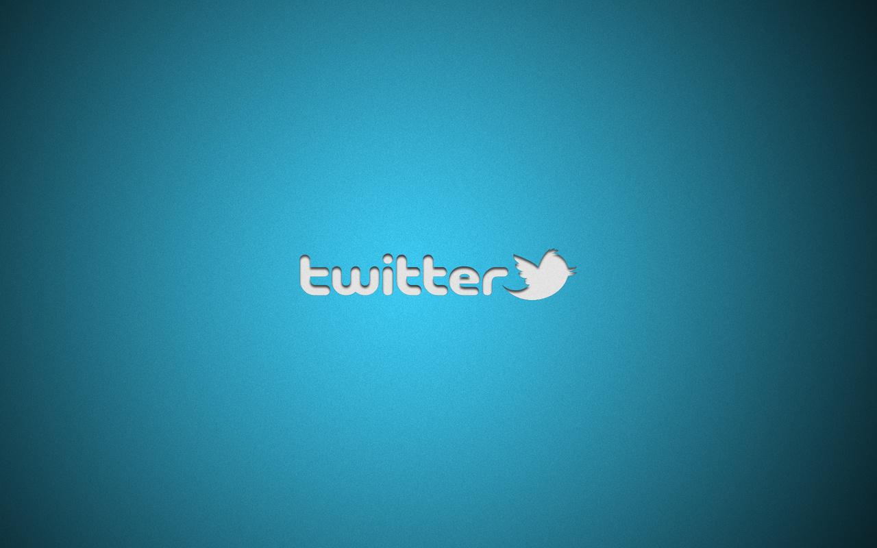 Twitter запустил новый дизайн стартовой страницы для большего числа неавторизированных пользователей