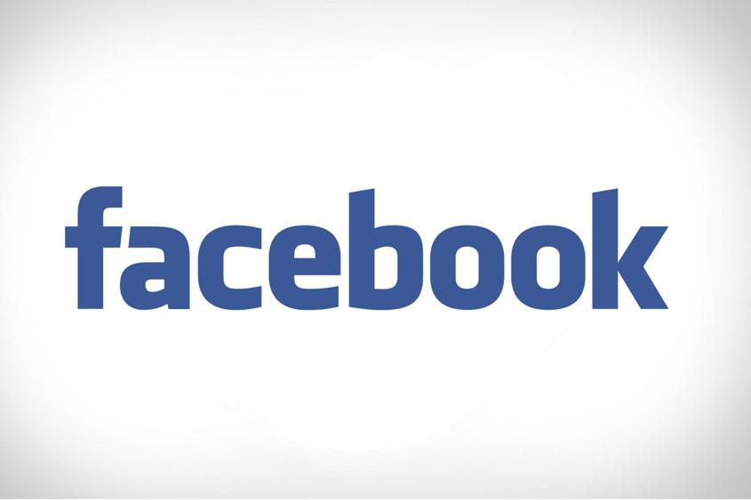 Социальная сеть Facebook празднует своё 12-летие