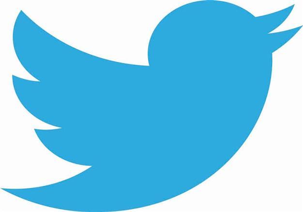Twitter не планирует менять алгоритм показа сообщений и отказываться от ленты, организованной в хронологическом порядке