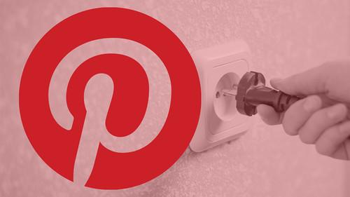 Pinterest запускает функционал, который позволяет представителям брендов загружать списки email-адресов клиентов