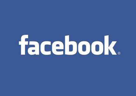 В Facebook подтвердили информацию о запуске функционала, который позволит блокировать уведомления о прямых трансляциях в лентах
