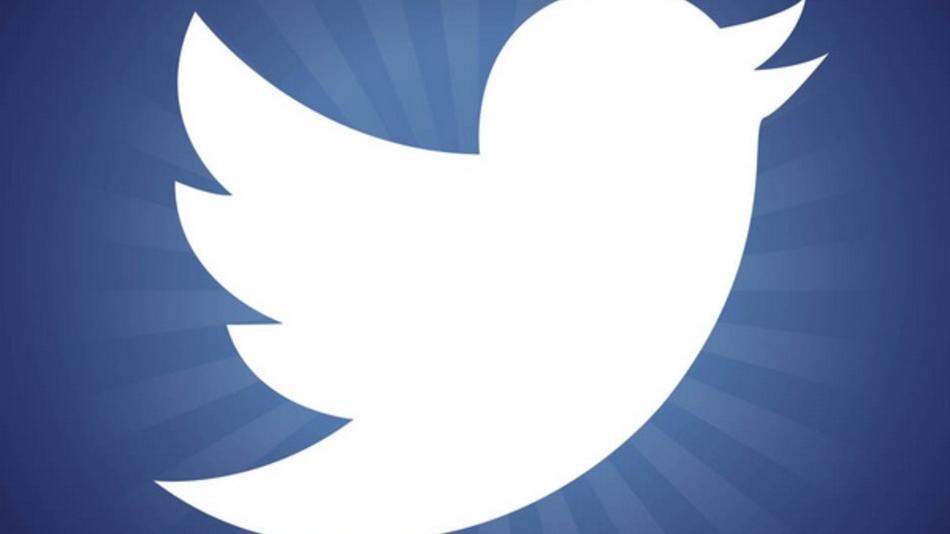 Сервис микроблогов Twitter представил приложение для Windows 10 Mobile