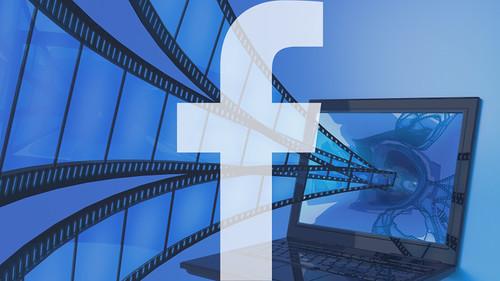 Facebook запускает новые метрики для видео