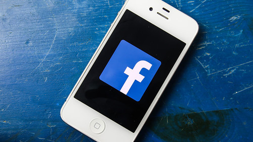 Facebook Audience Network (FAN) запустила партнёрскую программу для мобильных платформ медиации Native Partner