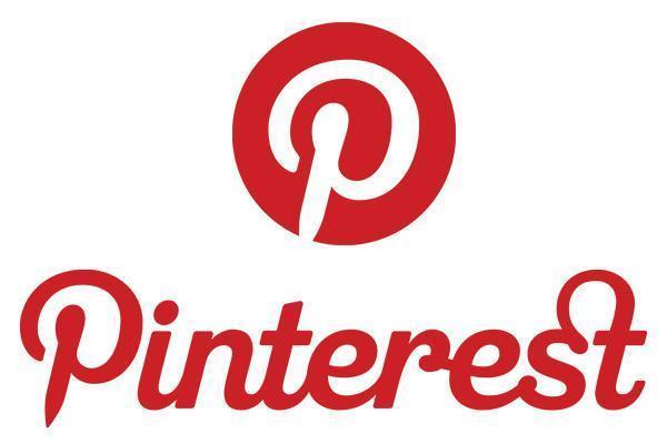 Pinterest запустил новый формат пинов – практические инструкции