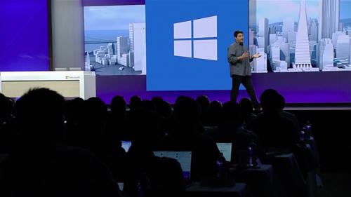 В ближайшее время Facebook выпустит универсальные приложения соцсети, Messenger и Instagram для Windows
