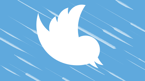 Twitter потерял более $2 млрд