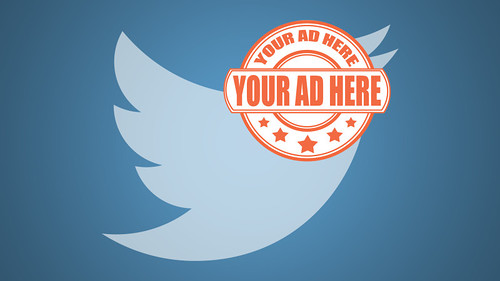Twitter объявил о добавлении поддержки групп объявлений в Ads Editor