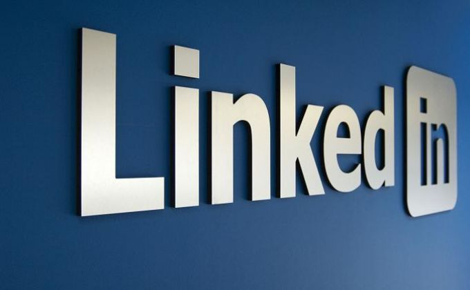 Социальная сеть LinkedIn запустила новую, переработанную и дополненную, версию платформы для поиска персонала Recruiter