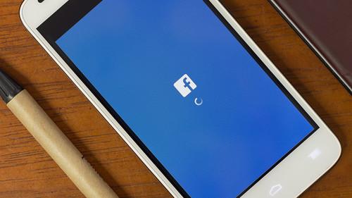 Facebook обновил алгоритм формирования мобильной новостной ленты