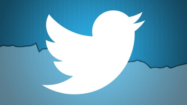 Twitter огласил финансовые результаты за первый квартал 2016 года