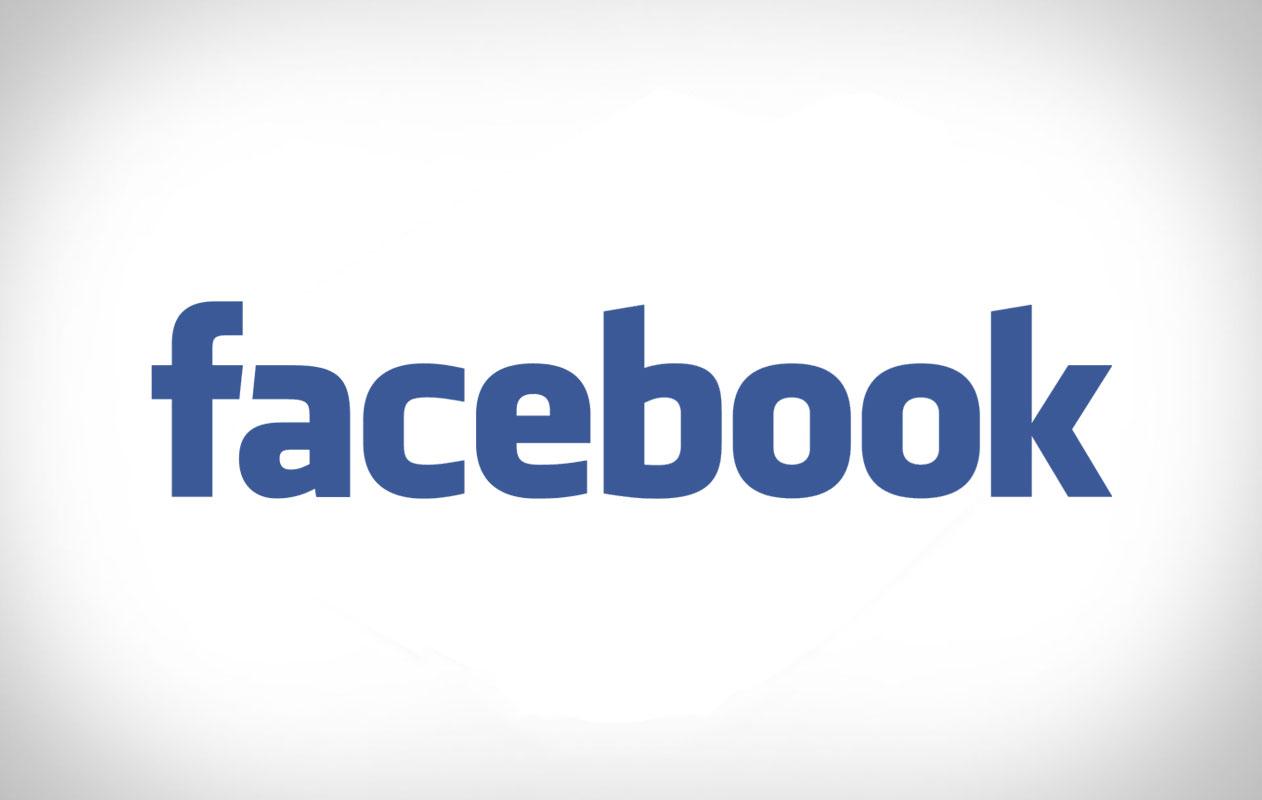 Facebook огласил финансовые результаты за первый квартал 2016 года