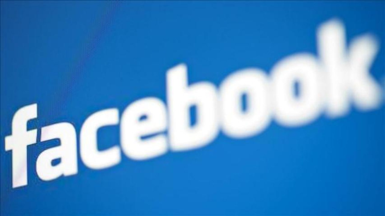 Facebook внёс изменения в политику размещения брендированного контента