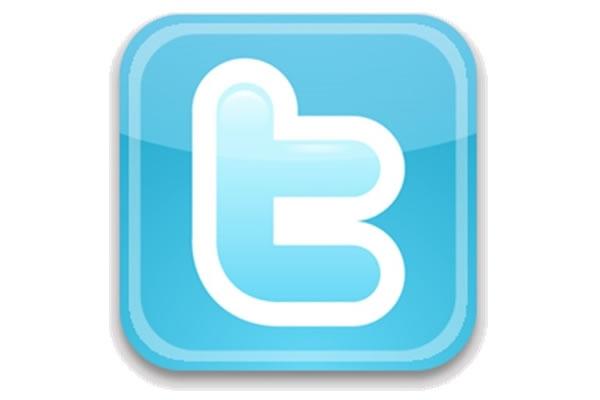 Twitter запустил новую функцию в приложениях для iOS и Android