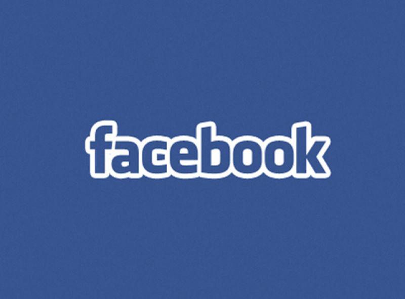 Facebook объявил о запуске нескольких нововведений, призванных облегчить поиск прямых трансляций в социальной сети