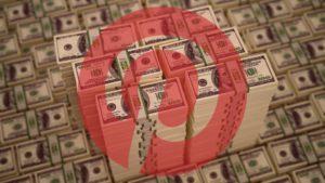 Pinterest объявил о снятии запрета на размещение в сервисе партнёрских ссылок
