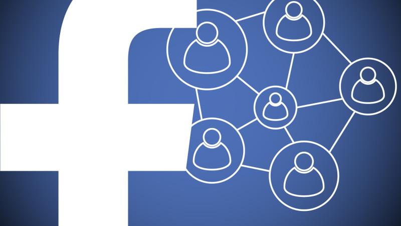 Facebook расширил охват мобильной рекламной сети Audience Network